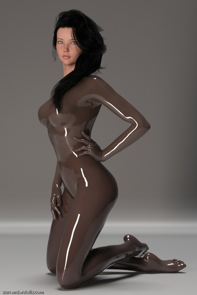 charlotte-smokey-latex-01
